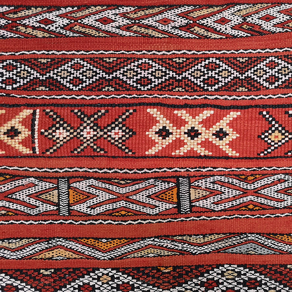 Erg Chigaga Luxury Desert Camp Morocco Moroccan Rugs An